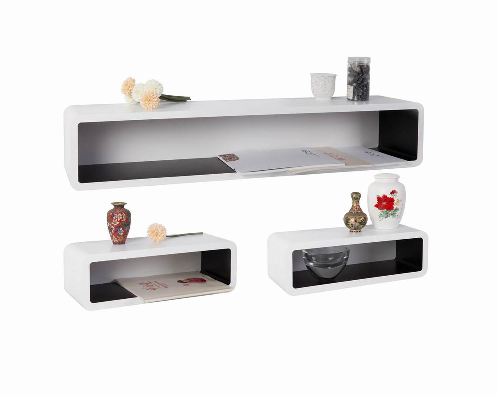 unser ebay shop email info. Black Bedroom Furniture Sets. Home Design Ideas